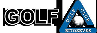 GOLF / Golf Resort Bitozeves